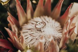 Susanna Brogan Photography; Sue Hines Floral