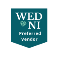 WEDNI Preferred Vendor Badge