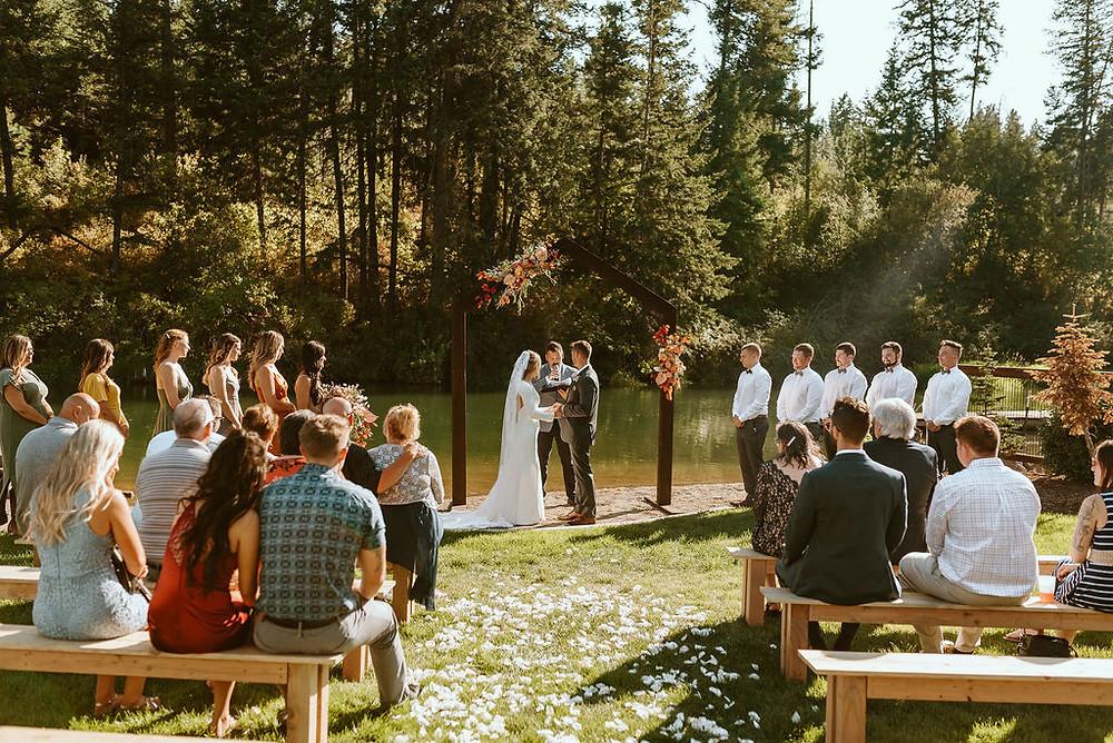 micro-wedding-at-lake.jpg