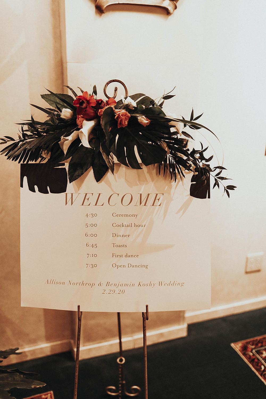 wedding-day-timeline-poster.jpg