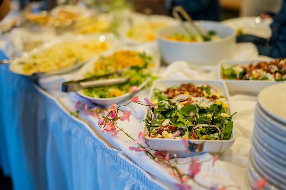 wedding-buffet-dinner.jpg