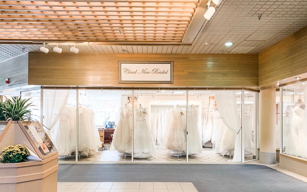 cloud-nine-bridal-storefront.jpg