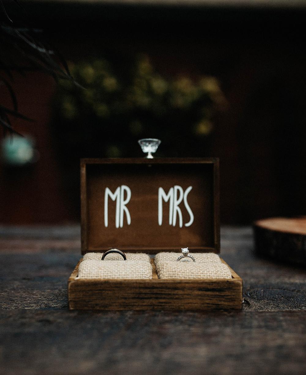 mr-and-mrs-ring-box.jpg