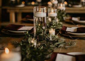 5 Invaluable Tasks A Good Wedding Coordinator Will Do
