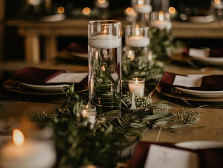 Invaluable Tasks A Good Wedding Coordinator Will Perform