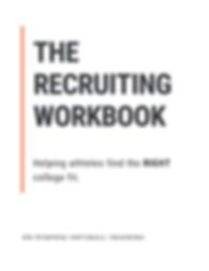 Recruiting Workbook.png