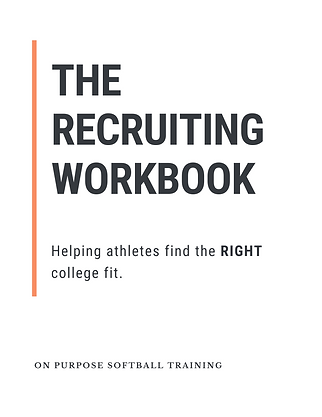 Recruiting Workbook.png