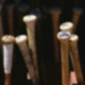 Baseball%20Bats_edited.jpg