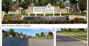 The Four Seasons uses TriTechnologies Rejuvenator