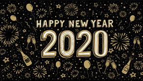 Make 2020 the Year to Preserve Your Asphalt