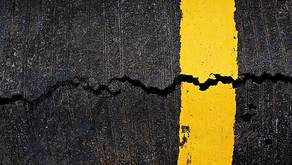 What is Asphalt Rejuvenation and How Can it Save Money?