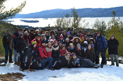 Winter_Vac2012_GROUP