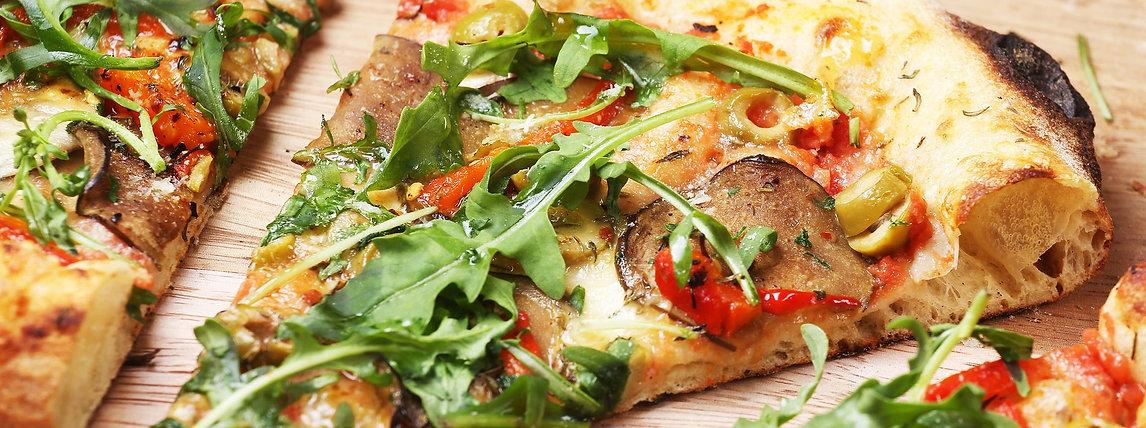 Affamato Pizza 5.jpg