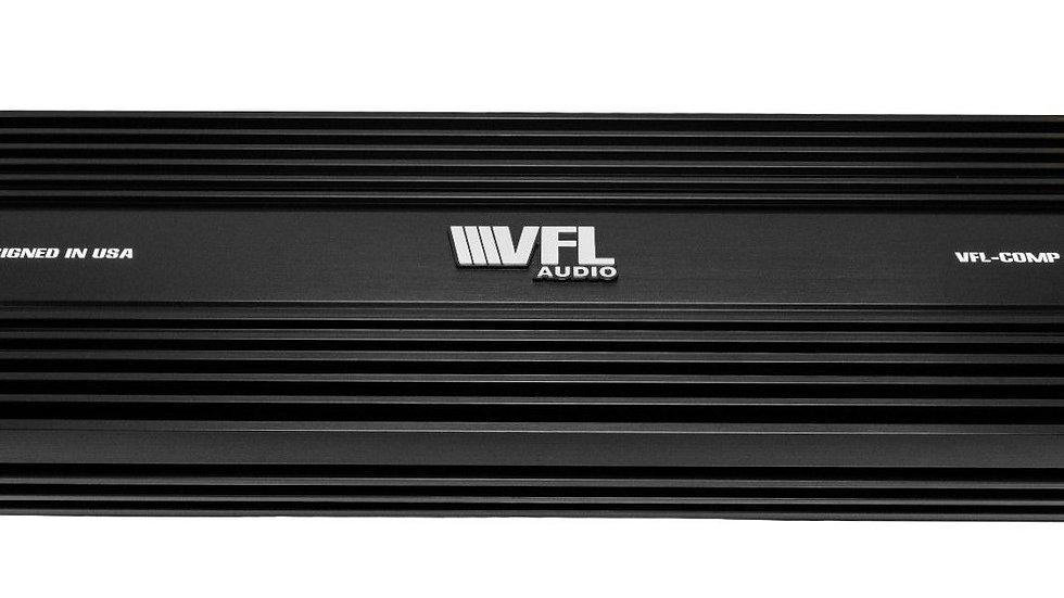 VFL-COMP 8K