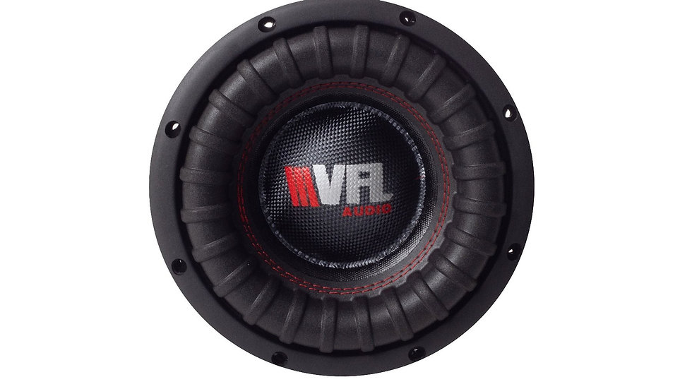 VFL Audio COMP Signature 12""