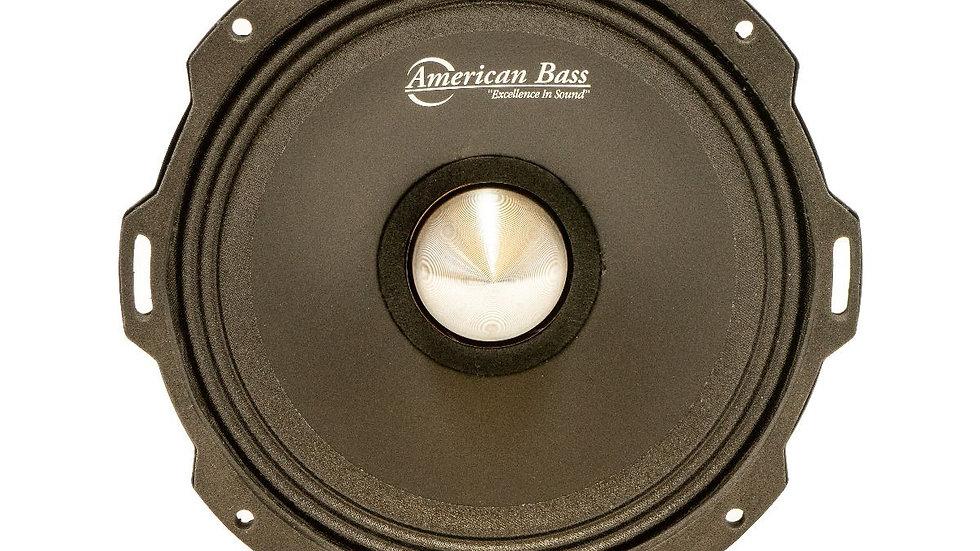 American Bass GF-6.5MR