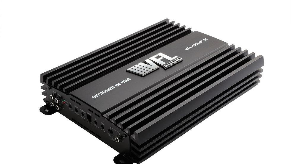 VFL-COMP 1K