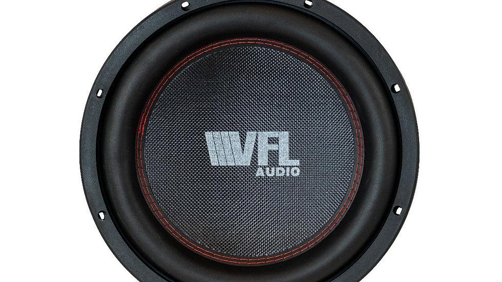 "VFL Audio GN-10"""