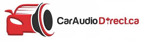 Car Audio Direct logo 2.jpg