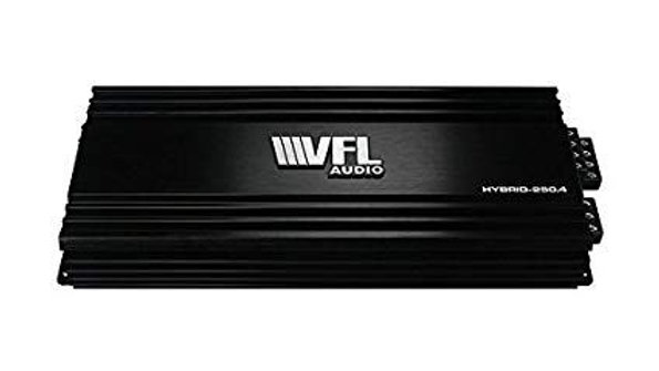 VFL-250.4