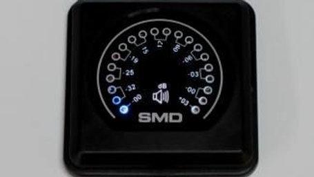SMD Output Meter (SMD-OM-1)