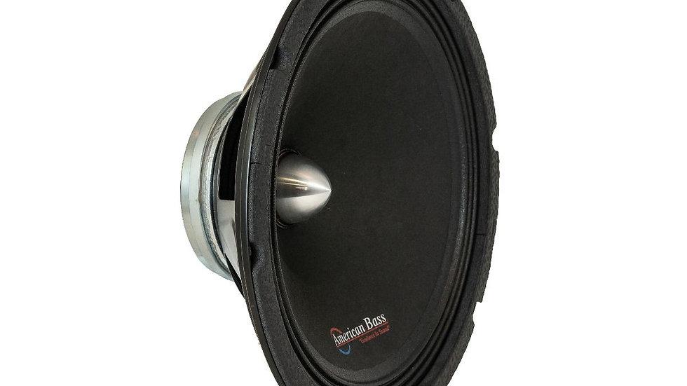 American Bass NEO-10