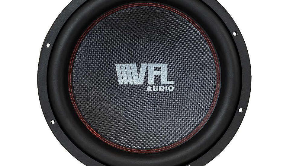 VFL Audio GN-12""