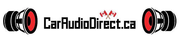 CarAudioDirect.ca Logo red.jpg