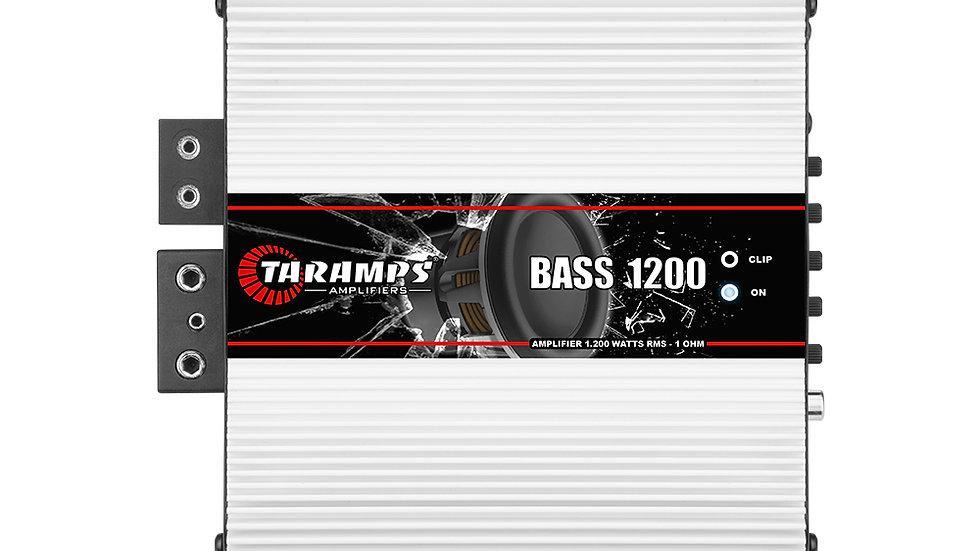 Taramps Bass 1200.1