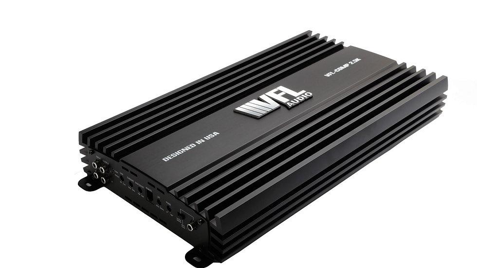 VFL-COMP 2.5K