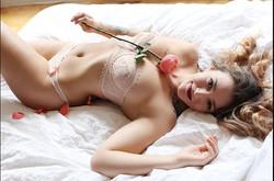 Rose Delacourt