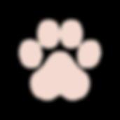 Dog Paw Print.png