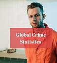 global crime stats