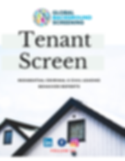 Tenant Screening Packages & Pricing.png