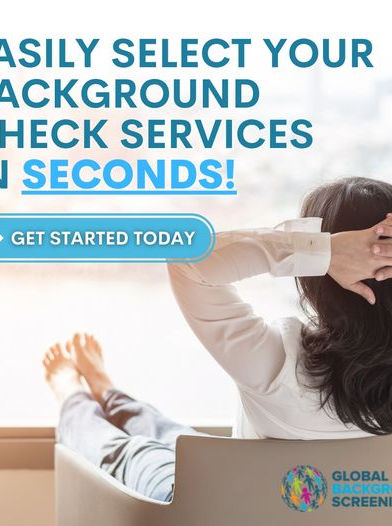 Best Background Check Software