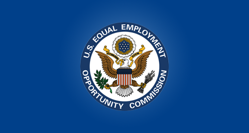 The US Equal Employment opportunity commission provides information on credit application forms