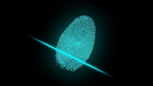 National & Statewide Fingerprinting