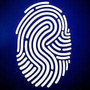 Live Scan Fingerprinting.jpg