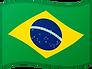 brazil criminal background check for employment