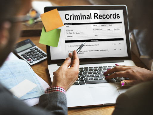 Employee Background Verification Agency - Based In Tennessee