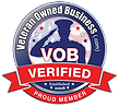 verified verteran owned small business