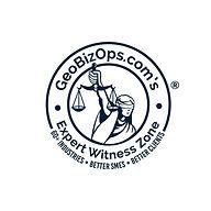 GeoBizOps.com's ® Expert Witness Zone SA