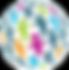 Global Background Screening LLC in Tennesee
