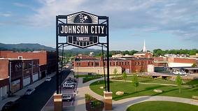 johnson city.png