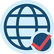 global background check.jpg
