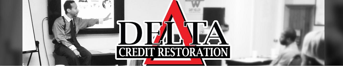 delta credit restoration long.PNG