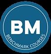 BM_Benchmark-01.png