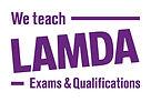 Logo_We_teach_lamda_E&Q_noback_CMYK.jpg