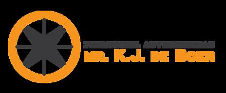 logo-fab-kjddeboer-PNG-300ppi-transparan