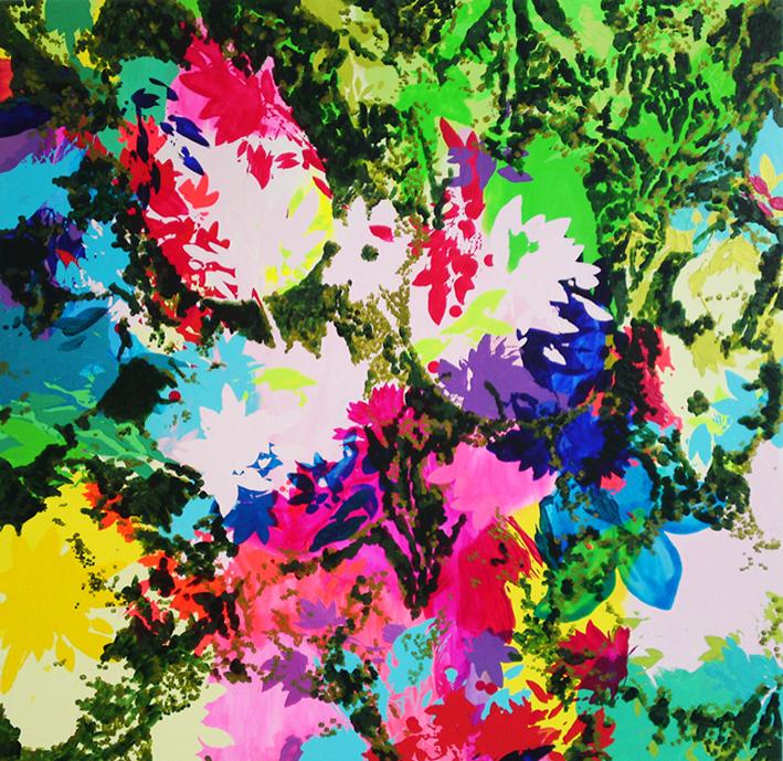 Bright_Bouquet_09.14_ulrikebultmann©VG_Bildkunst